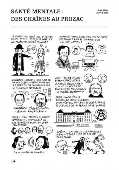 Page 5 Repères tome 2