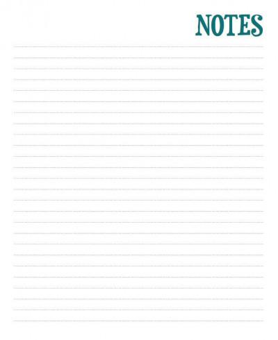Page 5 Agenda le chat 2022