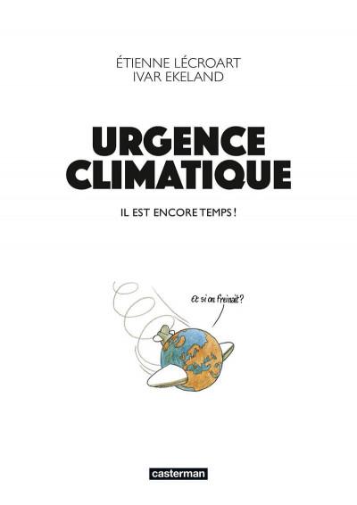 Page 4 Urgence climatique