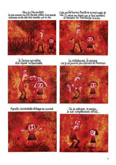 Page 6 Urgence climatique