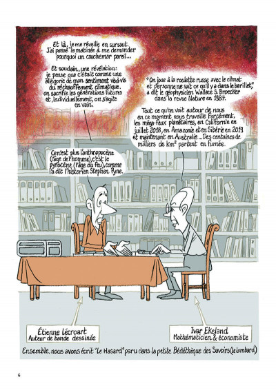 Page 7 Urgence climatique