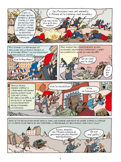 Page 4 La révolution industrielle