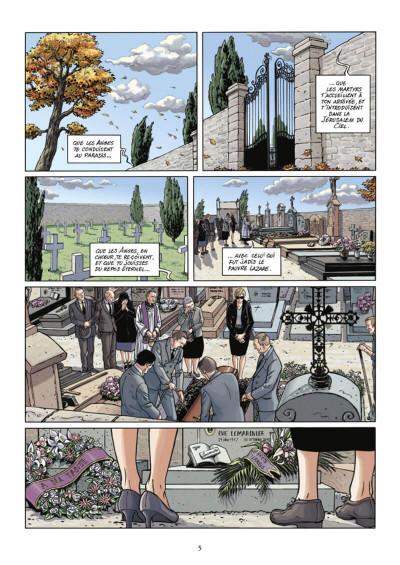 Page 1 Femmes en résistance - intégrale
