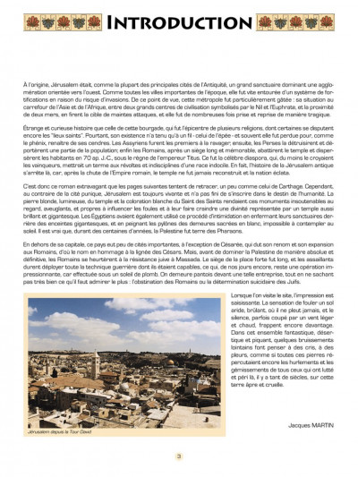 Page 2 Les voyages d'Alix