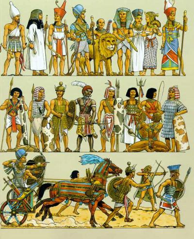 Page 1 les voyages d'alix tome 2 - l'egypte tome 1 - karnak-louxor