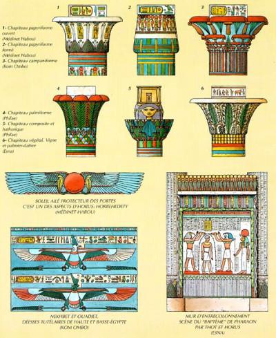 Page 1 les voyages d'alix tome 9 - l'égypte tome 2