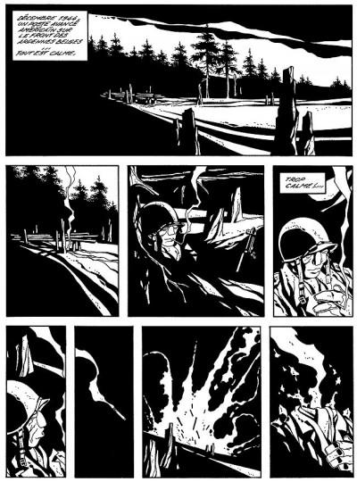 Page 1 Dix de der