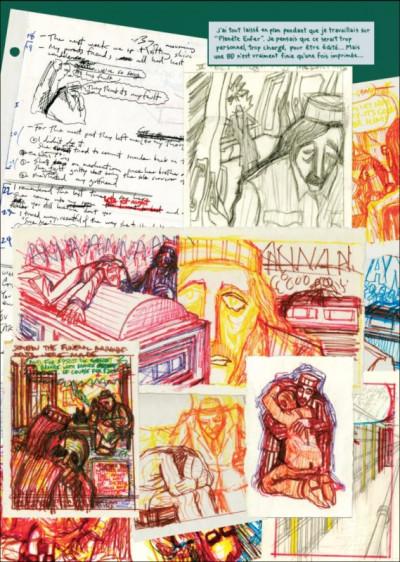 Page 4 Breakdowns