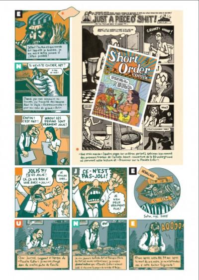 Page 5 Breakdowns