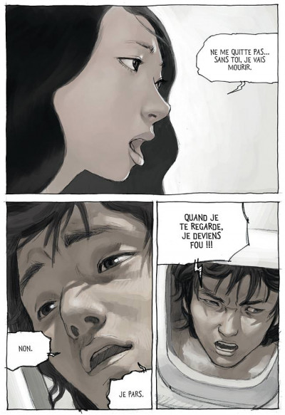 Page 2 le marécage