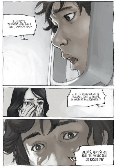 Page 3 le marécage