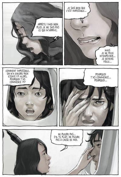 Page 4 le marécage