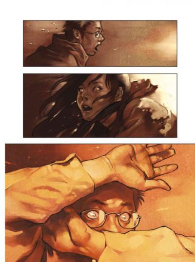 Page 1 fantôme