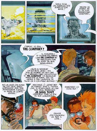 Page 1 los angeles