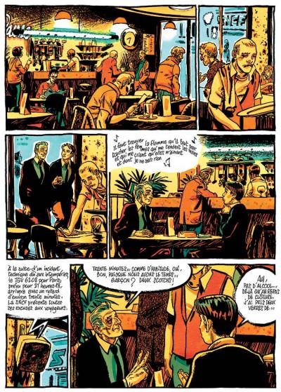 Page 1 D.r.h.