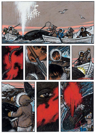 Page 3 monroe