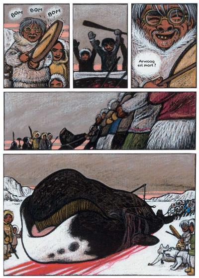 Page 4 monroe