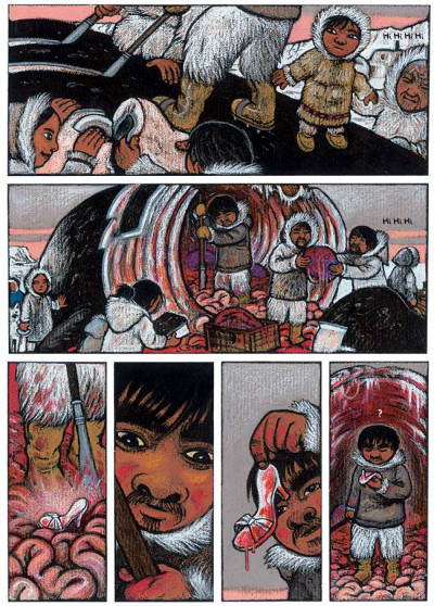Page 5 monroe