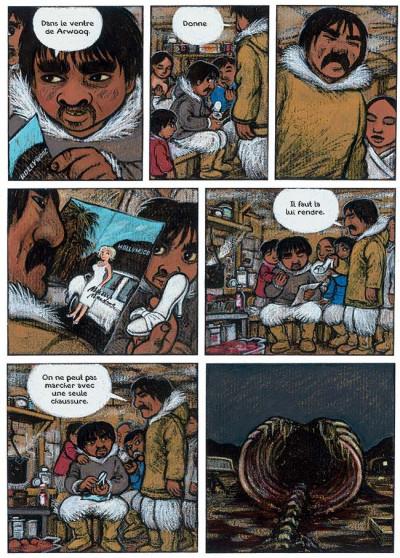 Page 7 monroe