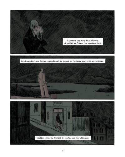 Page 2 R97 - Les hommes à terre