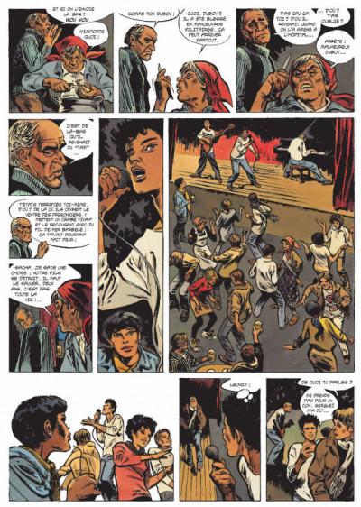 Page 1 L'étoile du soldat