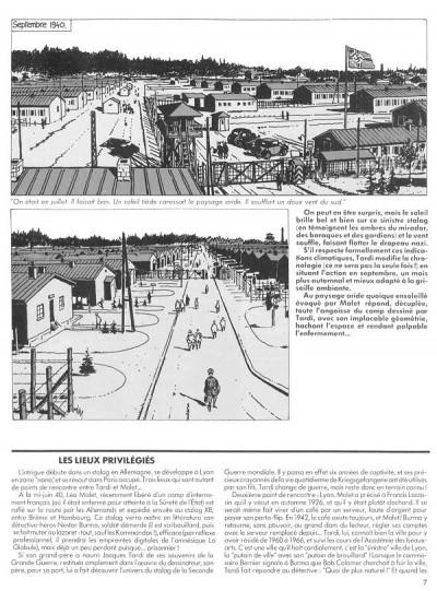 Page 1 Rendez-vous 120 rue de la gare