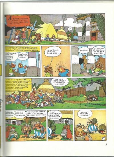 Page 6 le combat des chefs