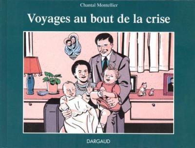 image de Voyages au bout de la crise