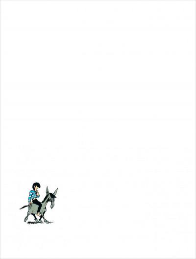 Page 2 Philemon tome 10 - l'âne en atoll