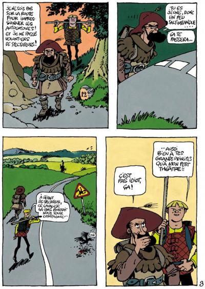 Page 3 le pauvre chevalier