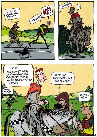 Page 4 le pauvre chevalier