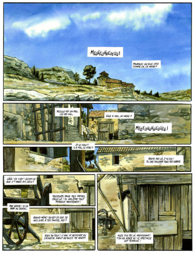 Page 1 lie de vin