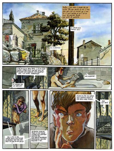 Page 4 lie de vin