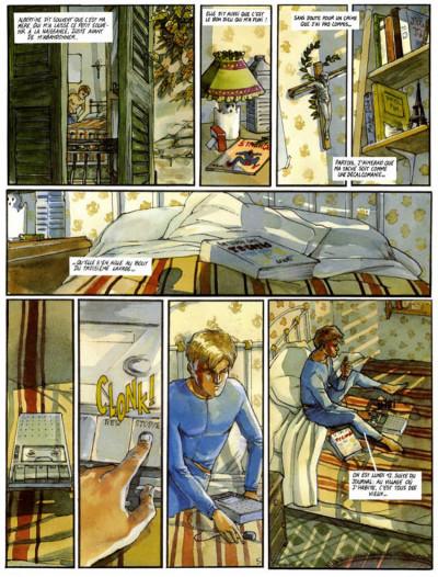 Page 5 lie de vin