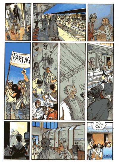 Page 2 le constat