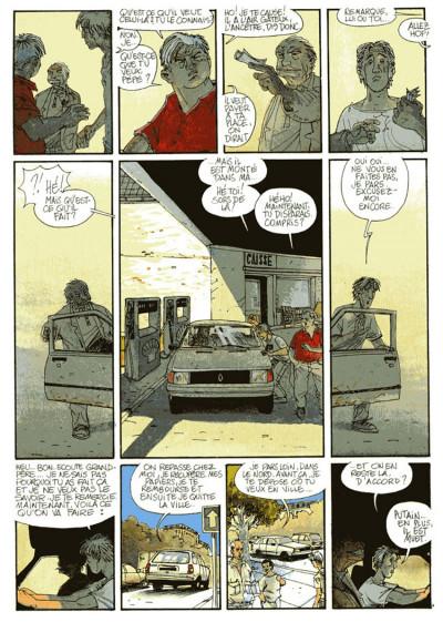 Page 4 le constat