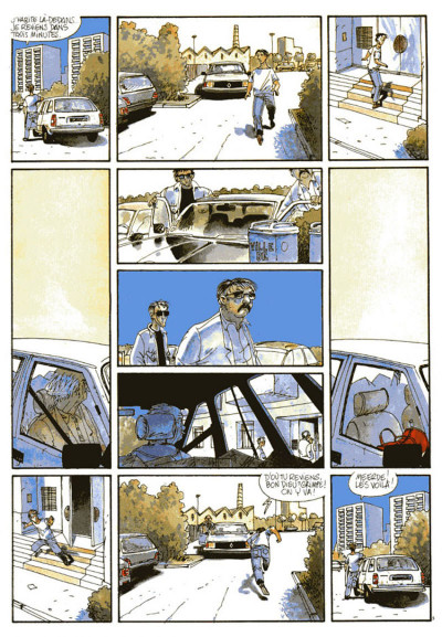 Page 5 le constat