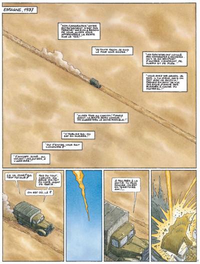 Page 1 Quintos