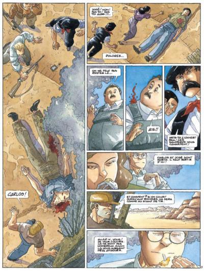 Page 3 Quintos