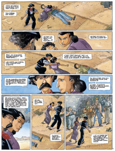 Page 4 Quintos