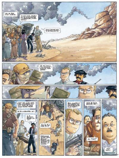 Page 5 Quintos
