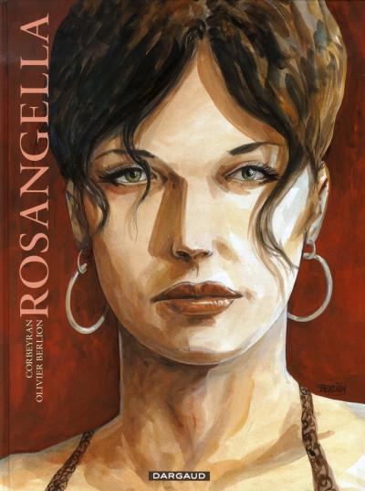 image de Rosangella