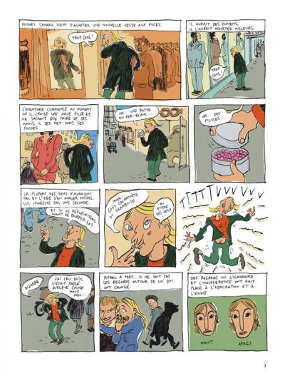 Page 1 Celebritiz