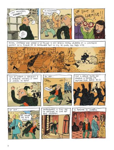 Page 2 Celebritiz