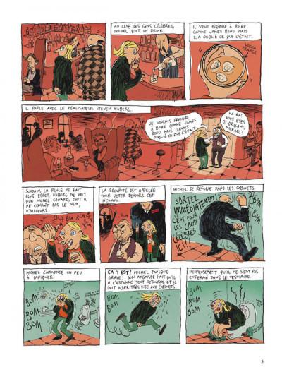 Page 3 Celebritiz