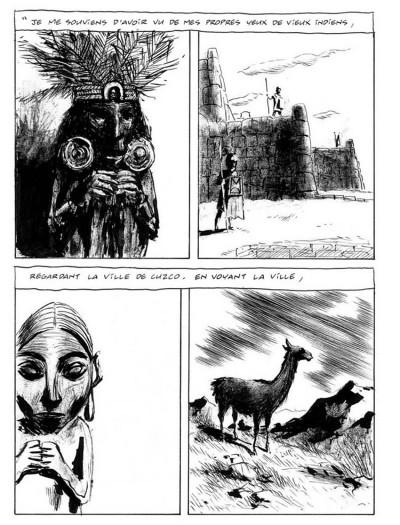 Page 2 Les vaincus