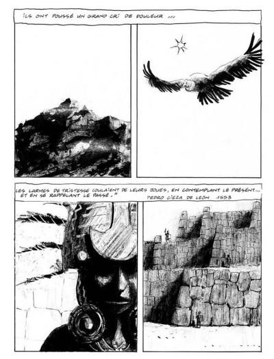 Page 3 Les vaincus