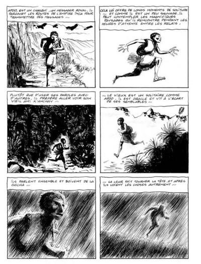 Page 4 Les vaincus