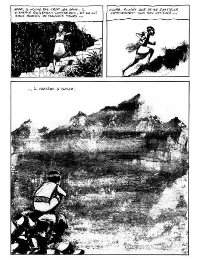 Page 5 Les vaincus
