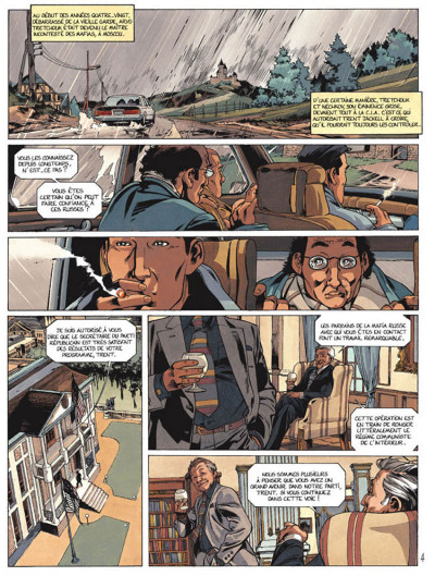 Page 4 Black op tome 4
